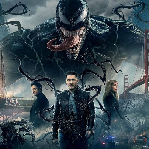 Full Hq Watch Venom Full Movie 2018 Online Free Seven Ted By