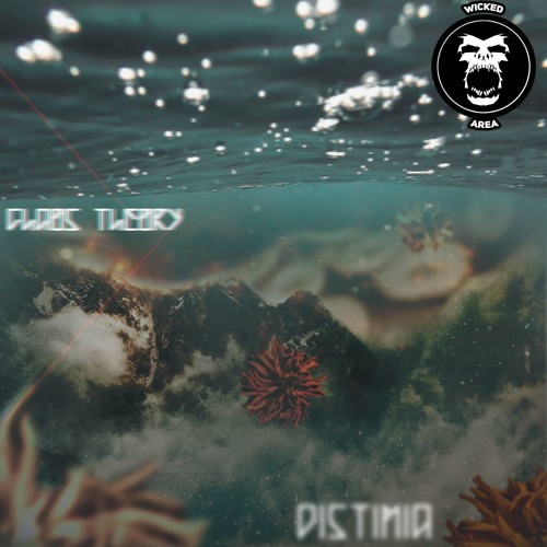 Distimia - Chaos Theory (EP) 2018