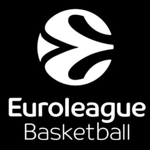 Ficelle Episode #5 - Le Guide Complet Des Coupes D'Europe