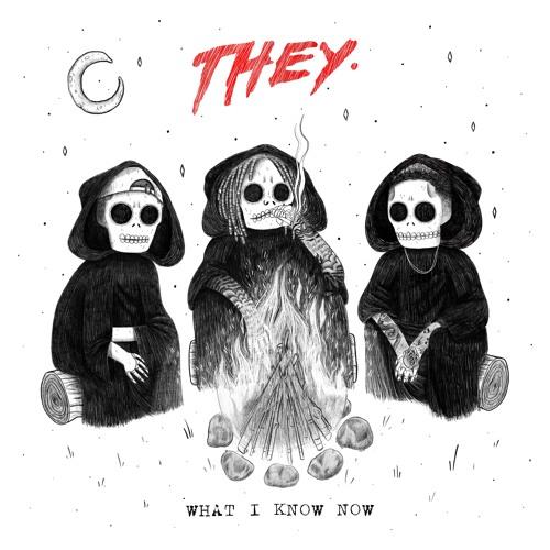 What I Know Now (feat. Wiz Khalifa)