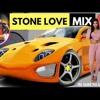 🔥 Stone Love Mix 2018 Tarrus Riley, Buju Banton, Popcaan, Nicki Minaj, Vybz Kartel, Mariah Carey