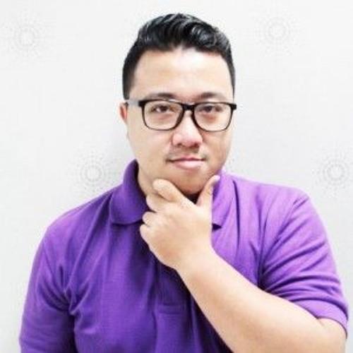 Episode 267: Go-Jek in Indonesia with Rama Mamuaya