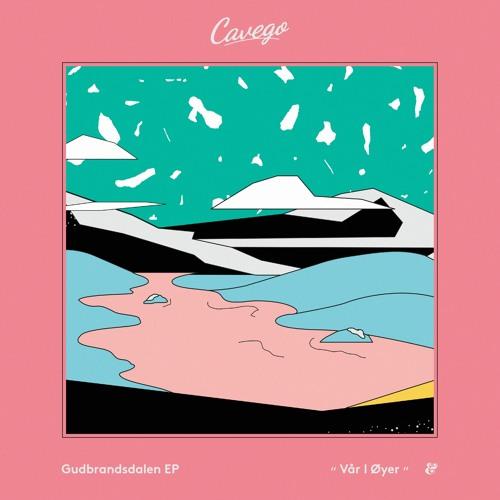 Cavego - Vår I Øyer