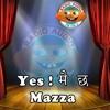 YES MAI CHHA MAZZA 075 - 06 - 31