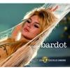 Brigitte Bardot Moi Je Joue Mp3