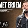 HEP SONRADAN MEHMET ERDEM ALTYAPI