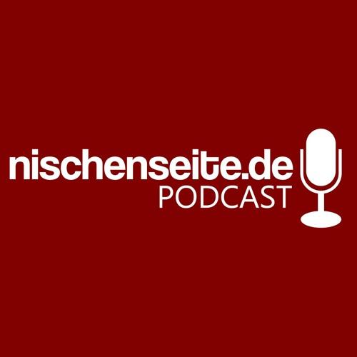 Folge 8: Nischenfindung bei der NSC 2018