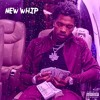 New Whip (Yes Indeed Remix) Ft. Lil Baby | Drake