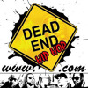Open-Mic Competition w/ Guest Judges Dead End Hip Hop | The Bar Exam