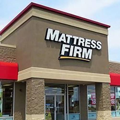 Ep. 81: Casper Didn't Bankrupt Mattress Firm