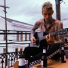 Machine Gun Kelly feat. Francesca Simone - Rehab (Acoustic)