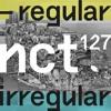regular english ver  nct 127 %ec%97%94%ec%8b%9c%ed%8b%b0 127