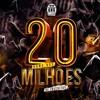 MC Livinho feat Rennan da Penha - Hoje Eu Vou Parar na Gaiola Portada del disco