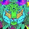 Download I.A - hidden feeling ( Oluap Prod) Mp3