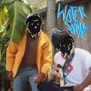Water Stone