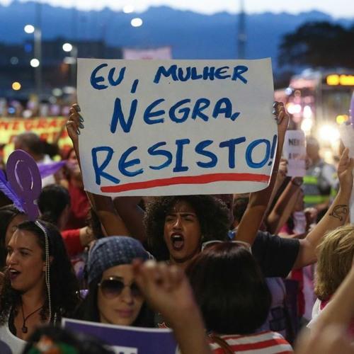 Ouça o Programa Brasil de Fato – Rio de Janeiro – 09/10/18