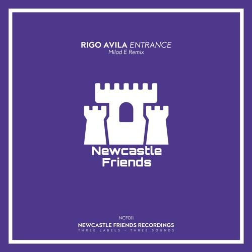 Rigo Avila - Entrance (Milad E Remix) ile ilgili görsel sonucu