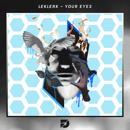 Leklerk - Your Eyes