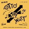 OttoWatt#1 - opening season 18:19