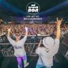 VOLAC - LIVE @ So Track Boa 2018