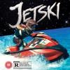 Jetski (prod wav.gang x CCG)