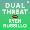 Drew Brees and Twitter Mailbag With Andy Staples | Dual Threat With Ryen Russillo (Ep. 7)