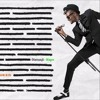 Olatunji - Kaya (Want Riddim) 2019 Soca (Trinidad)
