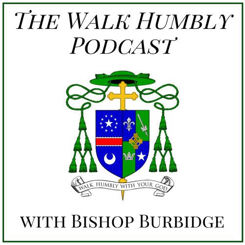 Bishop Burbidge's Homily for Respect Life Sunday Mass Celebrating Disabilities Awareness Month
