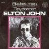 Rocket Man (Elton John cover)