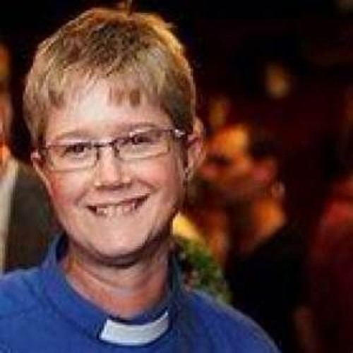 Sermon By Rev Lindsay Meader 30th Sept
