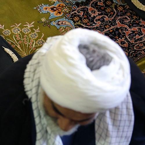 تفسیر خبر چهارشنبه ۱۸ مهر