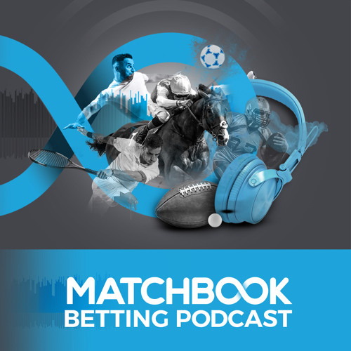 NFL WK6: London Calling And The Answer is Overs! Plus More Bets