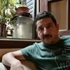 10/10/18 - #TodoConVos - Juan Olivera, Peluquero - Los Peinados de Tini Stoessel