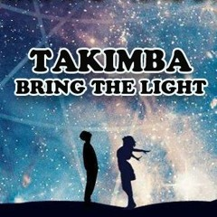 Bring The Light - Free Download