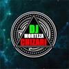 Andy Ft Dj MorTeza Chizari  Remix Faghat Ye Negah