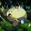 Path of the Wind - My neighbour Totoro (My Piano Version)