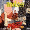 Vladimir Cauchemar & 6ix9ine - Aulos (Bassick Remix)
