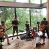 PaluSanto Live at Naturesound studios