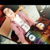MIX CUMBIAS PERUANAS 2018 (EXCLUSIVO) PARA BAILAR Y GOZAR ( DJ ANGELO 18 ) Portada del disco