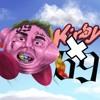 Tati But It Is In Kirby's Dreamland - H.O.J.S. Remixx