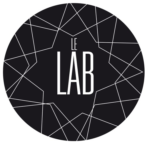 LAB Festival 2019