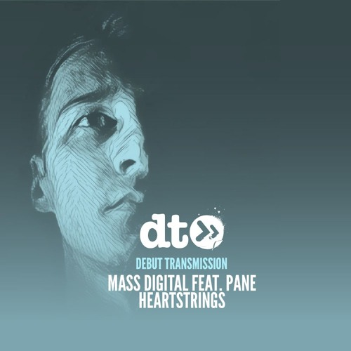 Mass Digital Feat  Pane - Heartstrings [Toolroom Records] by