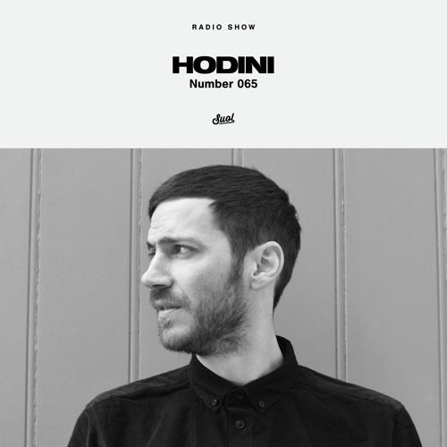 Suol Radio Show 065 – Hodini