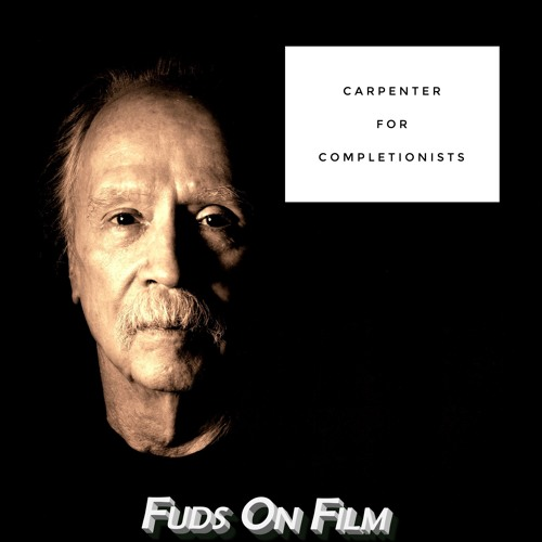 Carpenter For Completionists