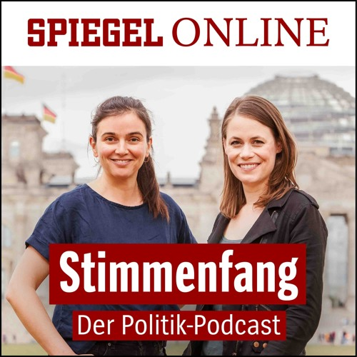 Bayern-Wahl: Wie Markus Söder um die absolute Mehrheit zittert