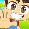 Download تعليم اسماء الاصابع - اناشيد للاطفال Mp3