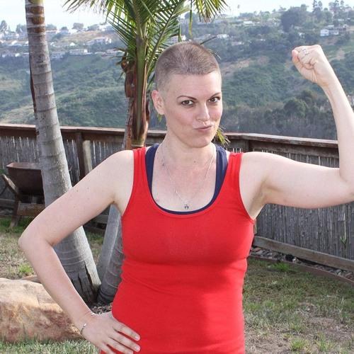 n=28 Cancer survivorship part 1: A survivor's tale