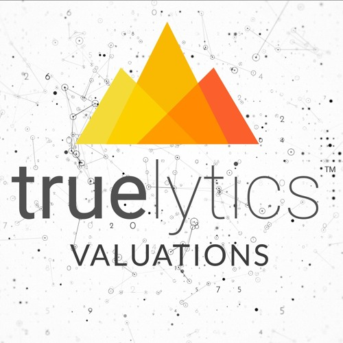 Episode 3 - What makes a wealth management firm valuable? Jeff Miller of Truelytics
