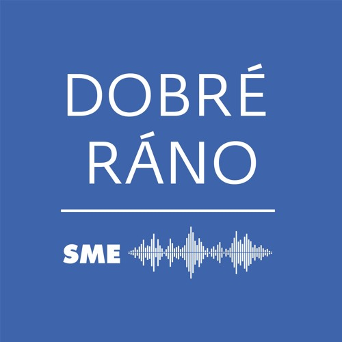 Štvrtok, 11. 10. 2018: Danko a SNS zradili slovenskú zahraničnú politiku