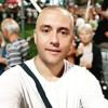 Promo Oktober serbian hits 2018